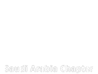 SPWLA Saudi Arabia Chapter (SAC) Logo