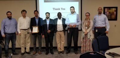 Technical Meetings – SPWLA Saudi Arabia Chapter (SAC)